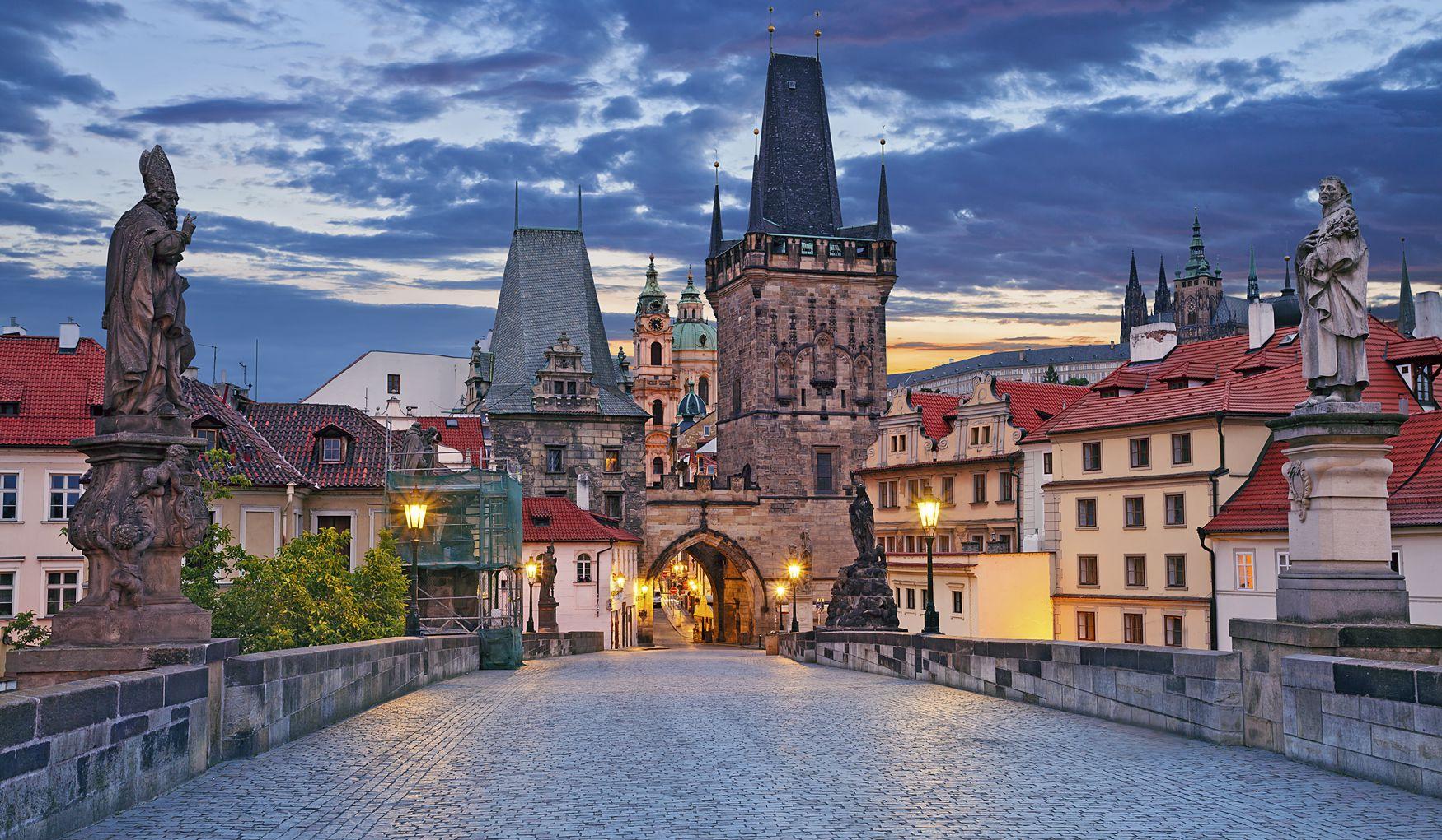 легенд города европы достопримечательности фото простой вариант