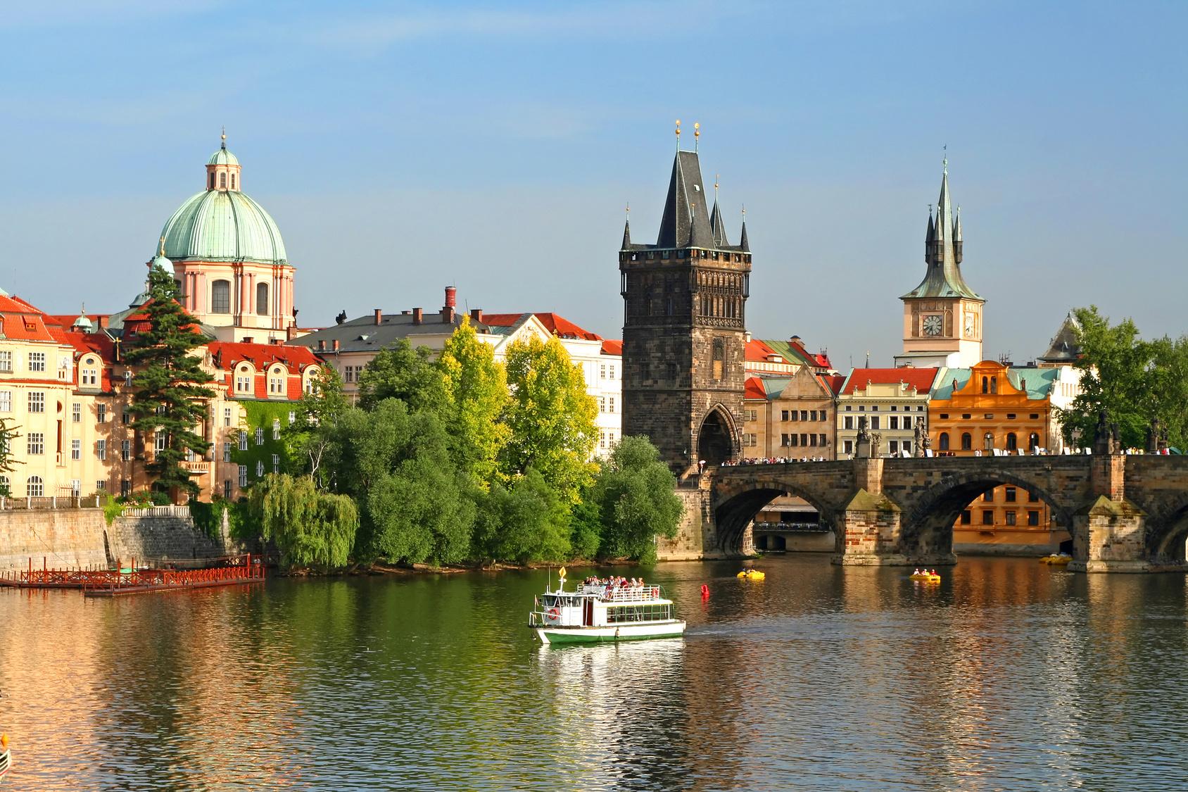этом тандеме фото исторических мест явление европы красивое имя для